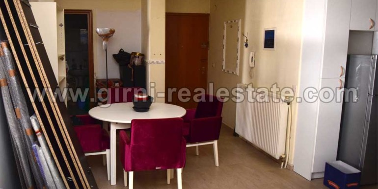Girni-Real-Estate-polite-diamerisma-pieria-katerini10