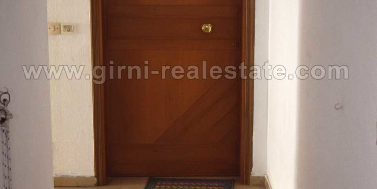 Girni-Real-Estate-polite-diamerisma-pieria-katerini13