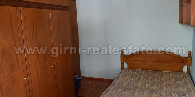Girni-Real-Estate-polite-diamerisma-pieria-katerini6