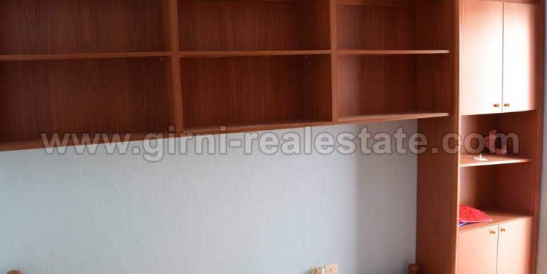Girni-Real-Estate-polite-diamerisma-pieria-katerini8