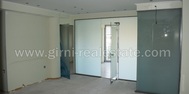 Girni real-estate polite Diamerisma 72 t.m Katerini Pierias1