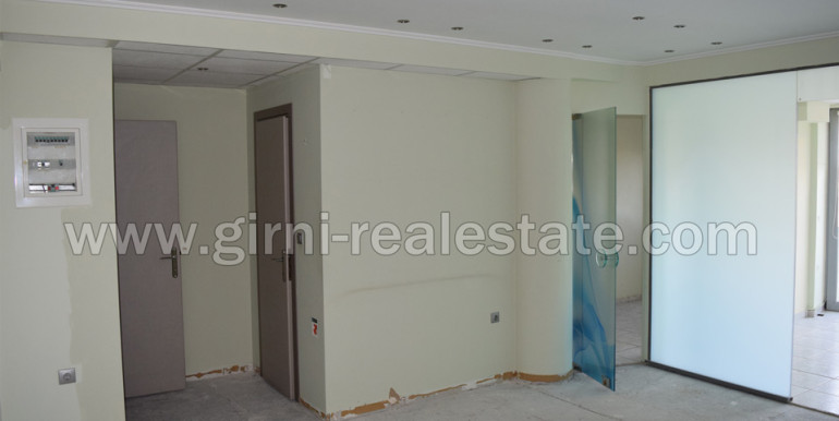 Girni real-estate polite Diamerisma 72 t.m Katerini Pierias2
