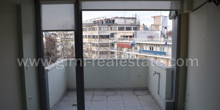 Girni real-estate polite Diamerisma 72 t.m Katerini Pierias3