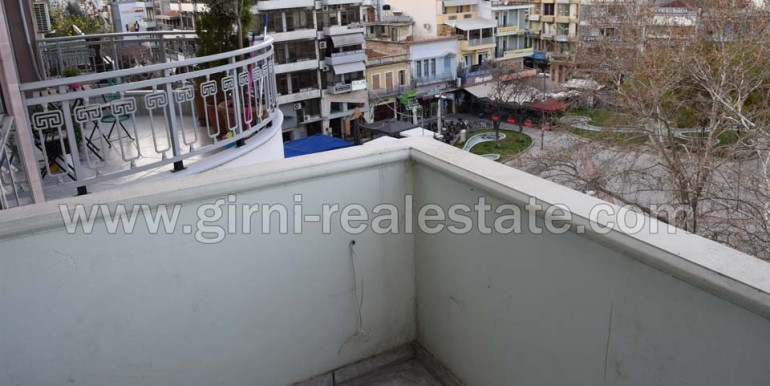 Girni real-estate polite Diamerisma 72 t.m Katerini Pierias4