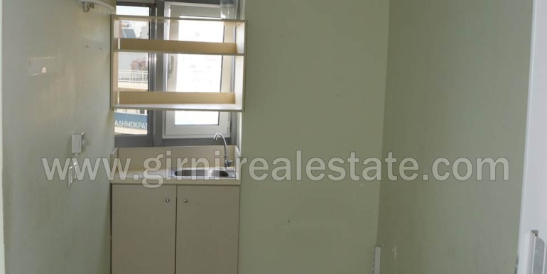 Girni real-estate polite Diamerisma 72 t.m Katerini Pierias5