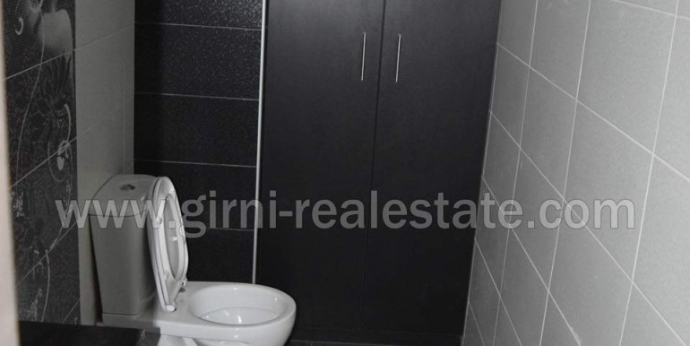 Girni real-estate polite Diamerisma 72 t.m Katerini Pierias6