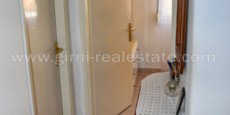 Girni-Real-Estate polite 50 t.m diamerisma pieria paralia1