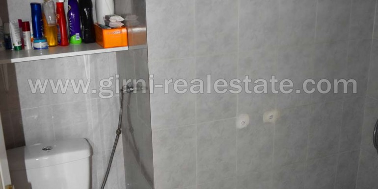Girni-Real-Estate polite 50 t.m diamerisma pieria paralia2