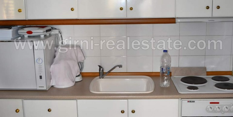 Girni-Real-Estate polite 50 t.m diamerisma pieria paralia5