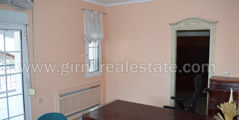 Girni real-estate polite Diamerisma 104 t.m Katerini Pierias