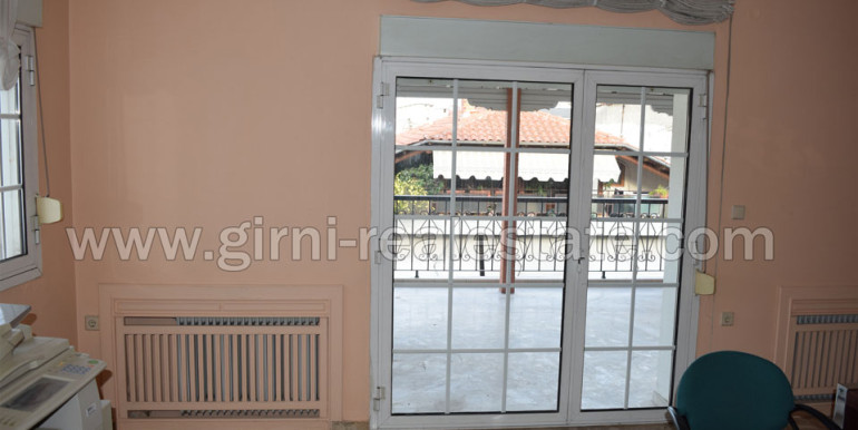 Girni real-estate polite Diamerisma 104 t.m Katerini Pierias1