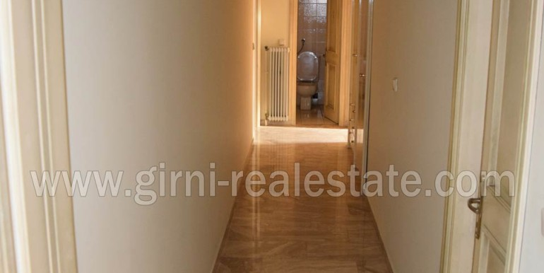 Girni real-estate polite Diamerisma 104 t.m Katerini Pierias10