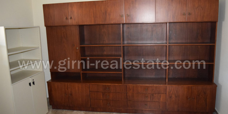 Girni real-estate polite Diamerisma 104 t.m Katerini Pierias2