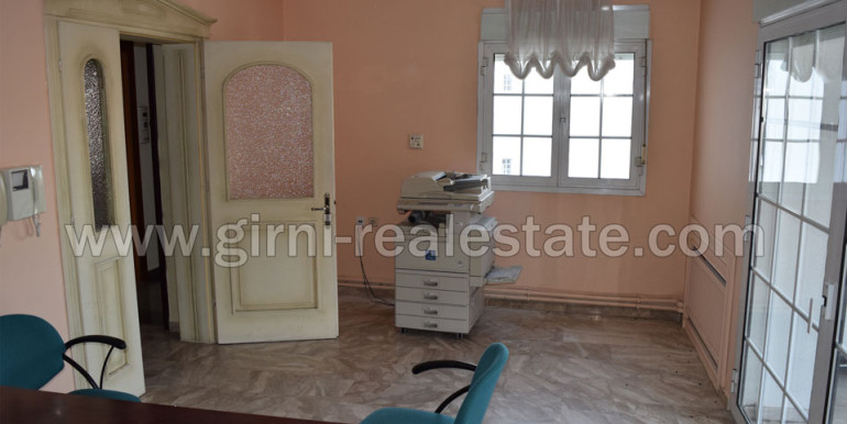 Girni real-estate polite Diamerisma 104 t.m Katerini Pierias3