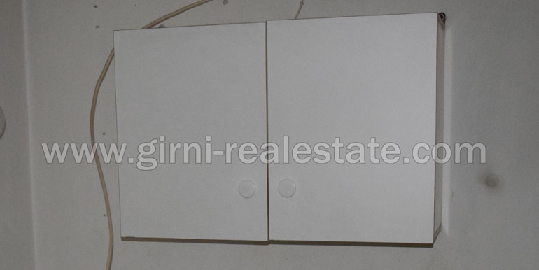 Girni real-estate polite Diamerisma 104 t.m Katerini Pierias4
