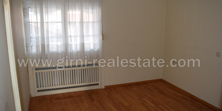 Girni real-estate polite Diamerisma 104 t.m Katerini Pierias5