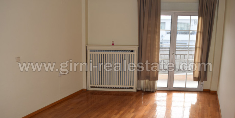 Girni real-estate polite Diamerisma 104 t.m Katerini Pierias6