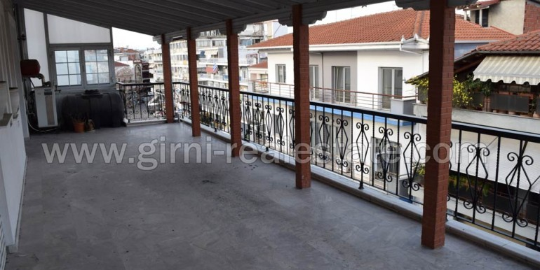 Girni real-estate polite Diamerisma 104 t.m Katerini Pierias7