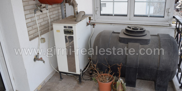 Girni real-estate polite Diamerisma 104 t.m Katerini Pierias8