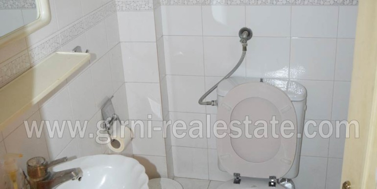 Girni real-estate polite Diamerisma 104 t.m Katerini Pierias9