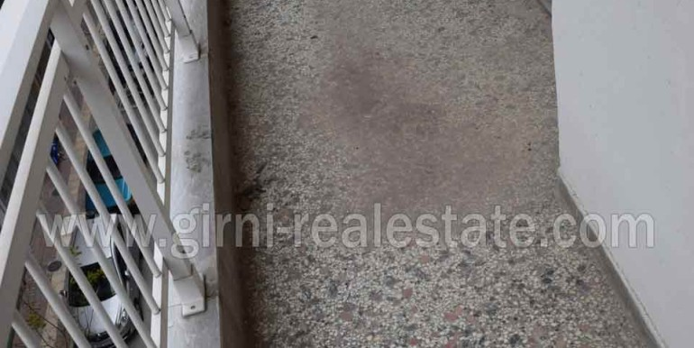 Girni real-estate polite Diamerisma 80 t.m Katerini Pierias11