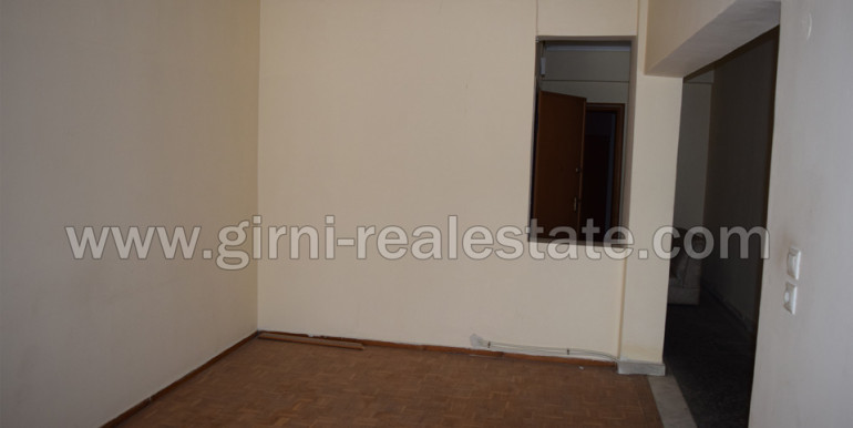 Girni real-estate polite Diamerisma 80 t.m Katerini Pierias2
