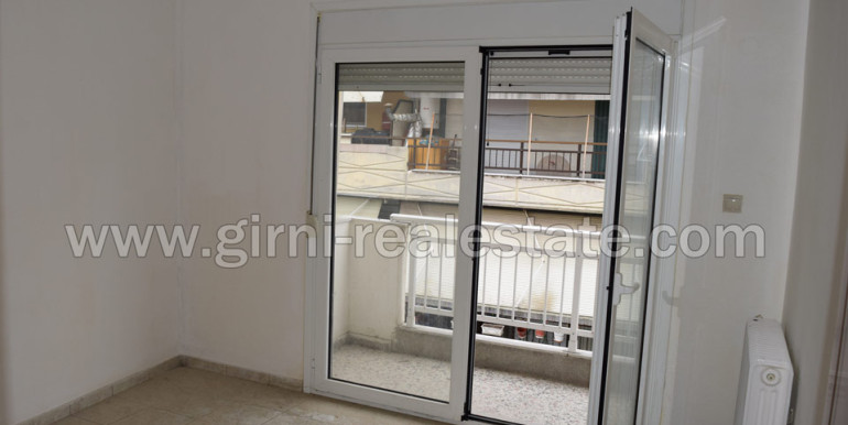Girni real-estate polite Diamerisma 80 t.m Katerini Pierias3