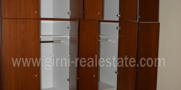 Girni real-estate polite Diamerisma 80 t.m Katerini Pierias7