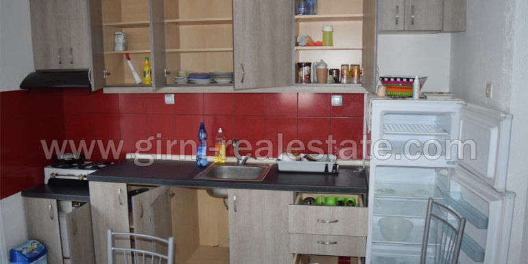 Girni real-estate polite Diamerisma 50 t.m Paralia  Pierias2
