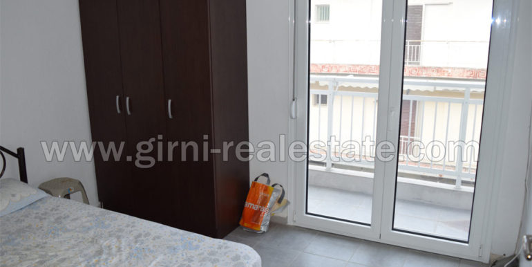 Girni real-estate polite Diamerisma 50 t.m Paralia  Pierias3
