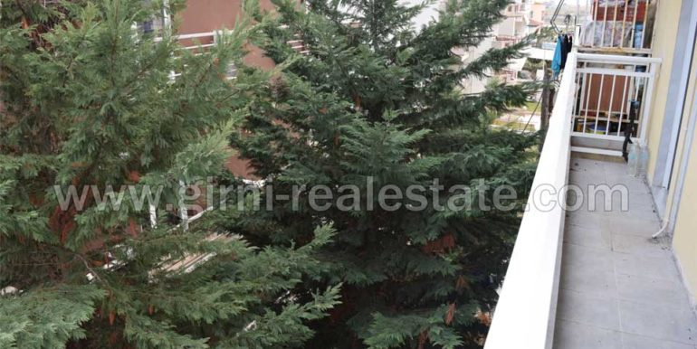 Girni real-estate polite Diamerisma 50 t.m Paralia  Pierias4