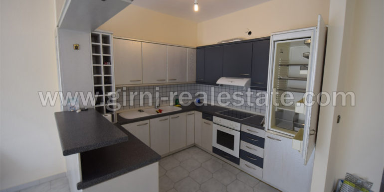 Girni real-estate polite Diamerisma 95 t.m Katerini Pierias1