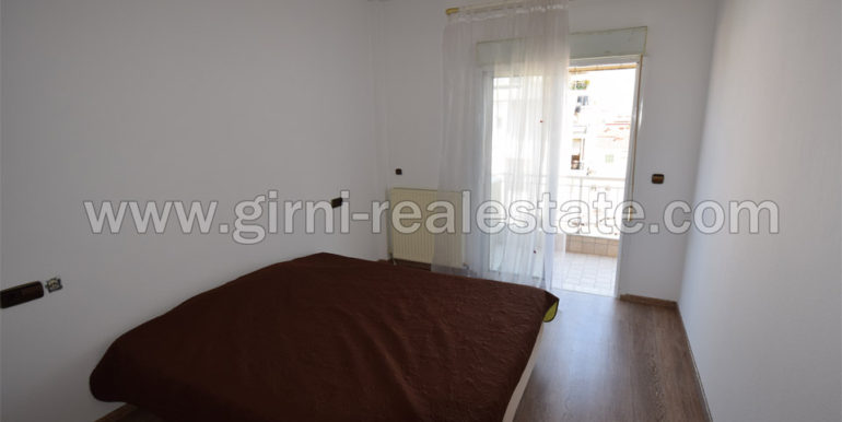 Girni real-estate polite Diamerisma 95 t.m Katerini Pierias2
