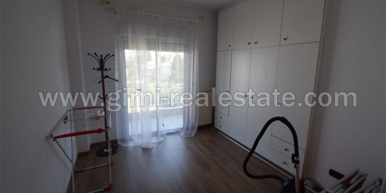 Girni real-estate polite Diamerisma 95 t.m Katerini Pierias3