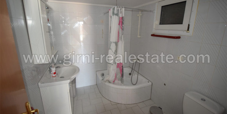 Girni real-estate polite Diamerisma 95 t.m Katerini Pierias4