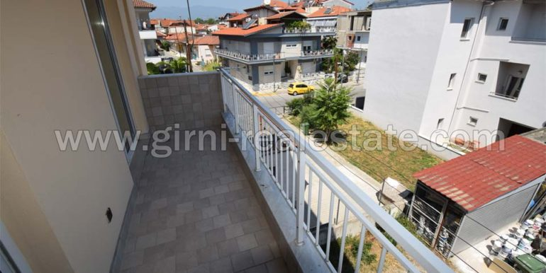 Girni real-estate polite Diamerisma 95 t.m Katerini Pierias5