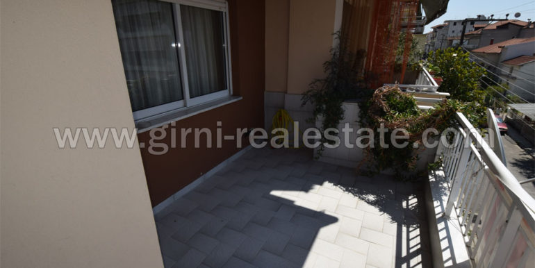 Girni real-estate polite Diamerisma 95 t.m Katerini Pierias6