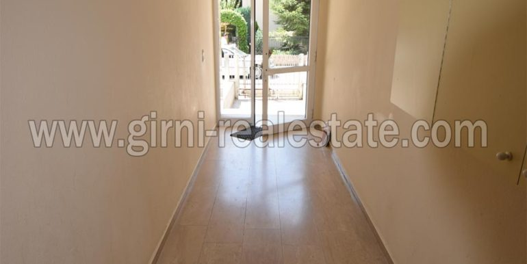 Girni real-estate polite Diamerisma 95 t.m Katerini Pierias7