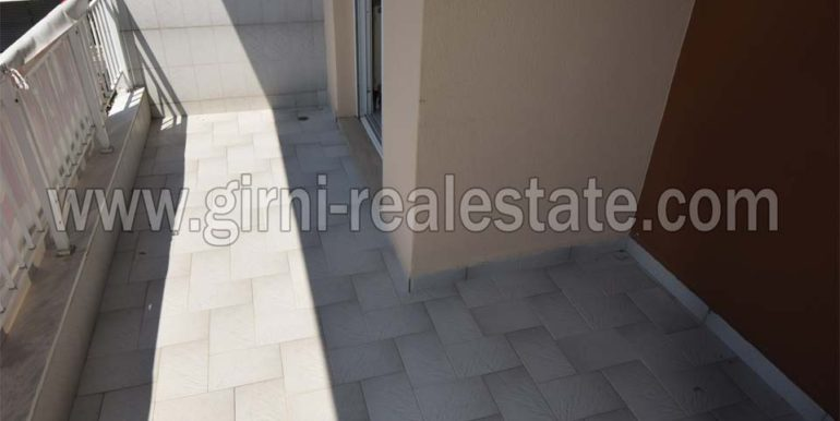 Girni real-estate polite Diamerisma 95 t.m Katerini Pierias8