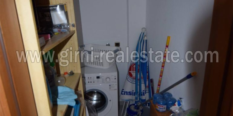 Girni real-estate polite Diamerisma 95 t.m Katerini Pierias9