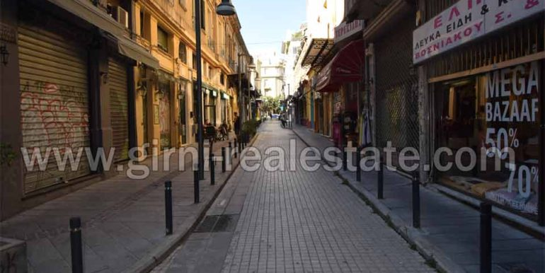Girni real-estate polite Diamerisma 65 t.m Thessaloniki12