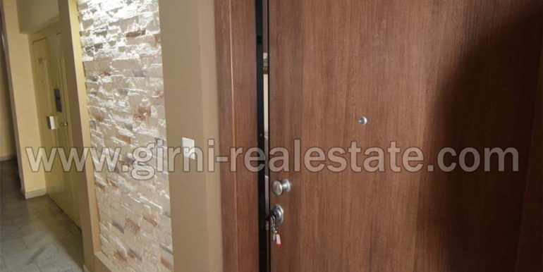 Girni real-estate polite Diamerisma 65 t.m Thessaloniki13