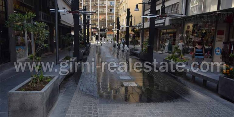 Girni real-estate polite Diamerisma 65 t.m Thessaloniki14