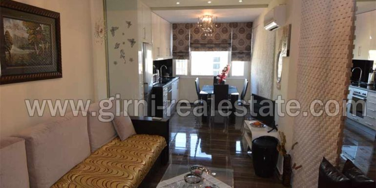 Girni real-estate polite Diamerisma 65 t.m Thessaloniki15