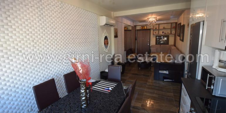 Girni real-estate polite Diamerisma 65 t.m Thessaloniki2