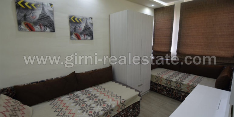 Girni real-estate polite Diamerisma 65 t.m Thessaloniki5