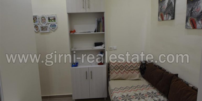 Girni real-estate polite Diamerisma 65 t.m Thessaloniki8