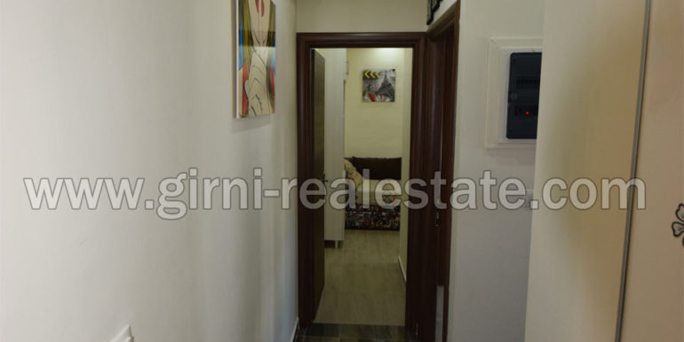 Girni real-estate polite Diamerisma 65 t.m Thessaloniki9